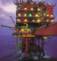 Oil & Gas News (OGN)