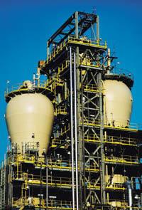 Oil & Gas News (OGN)