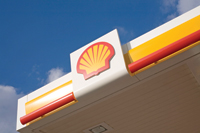Shell ... more than a partnership with Qatar