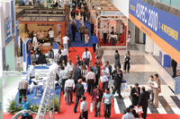 Adipec has come a long way since it was started in 1984