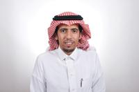 Naif Al Butain ... aggressive expansion