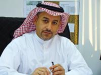 Mohammed Al Khalifa