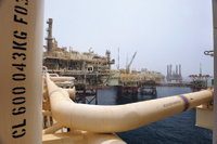 Adnoc ... trying to get maximum from its fields