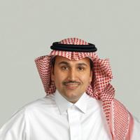 Al Jasser ... smart strategy