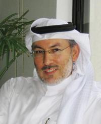 Dr Sameer Akbar