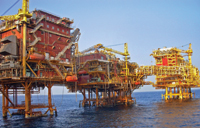 ONGC ... exploring the possibility of deals with Iran