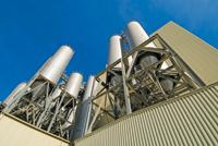 Sabic closing its Washington Bottom facility