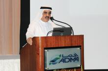 Al Jarwan ... procuring more equipment
