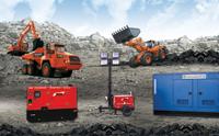 SDEC ... range of products