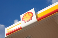 Shell ... divesting part of Wheatstone stake