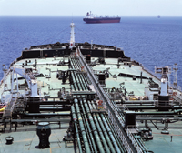 Kuwait is brining in more LNG for the summer months