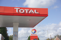 Total owns 37.5 per cent of Satorp