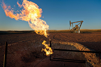 Aramco ... set to become the first producer of shale gas in the Greater Middle East