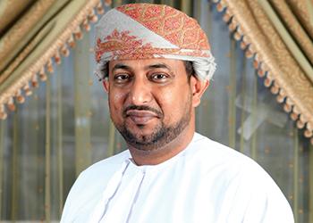 Al Mujaibi ... OGC's track record is impeccable