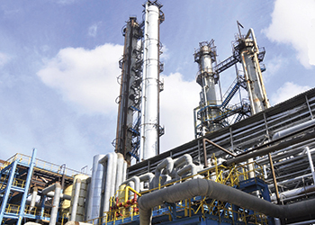 Azerbaijan can play a significant role in the export of Iranian energy resources