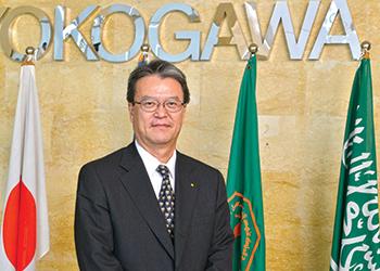Hideki Matsubayashi