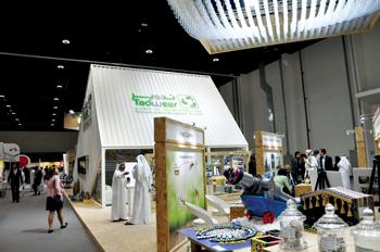 EcoWASTE ... new areas of focus