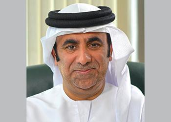 Al Suwaidi ... drilling has gone up