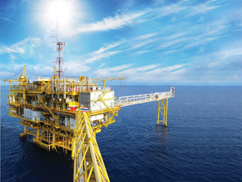 Indonesia's oil exploration lacks investments
