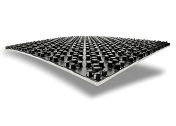 Sabic's polymeric foam
