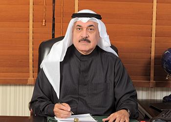 Dr Sheikh Mohamed ... achieving targets