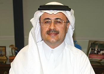 Nasser ... global energy landscape undergoing transformation