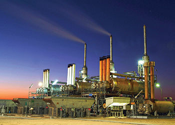 Kuwait has decided to permanently shut its oldest refinery