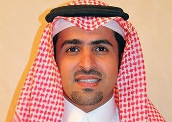 Al Balwi ... positive outlook