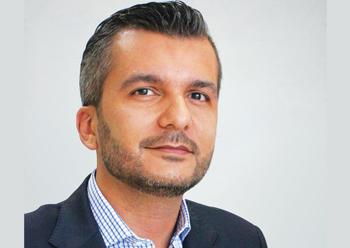 El Haddad ... The transition towards renewables