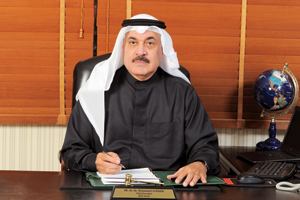 Sheikh Mohamed ... on the cusp of changes