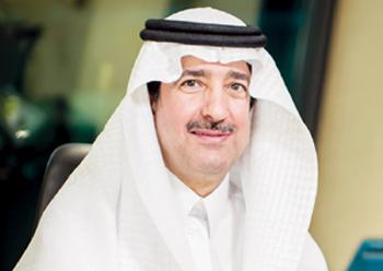 Abdulkarim ... focus on SMEs