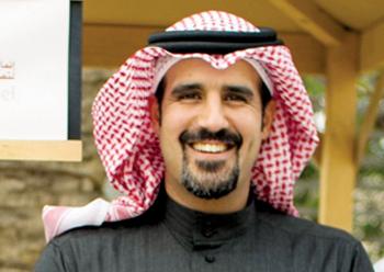 Al Mubarak ... developing more capabilities