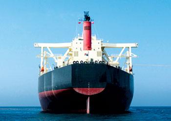 Oil Amp Gas News Ogn