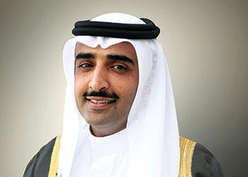 Shaikh Mohammed