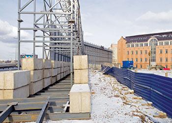 Gazprom ... keeping European market share at 35 per cent