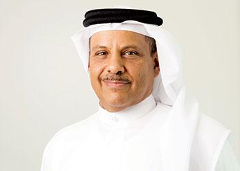 Dr Al-Jalahma  ... cautiously optimistic