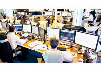 Gunvor ... selling non-core assets