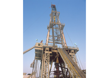 KPC implementing risk strategy