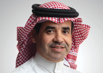 Dr Al-Faqeer ... pipeline will be completed in time