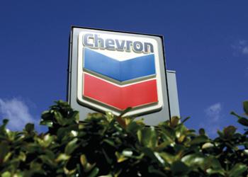 Chevron ... getting more time in Venezuela