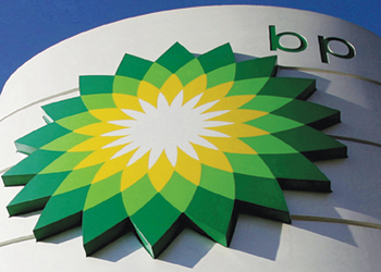 BP ... selling Egypt assets to Dragon Oil