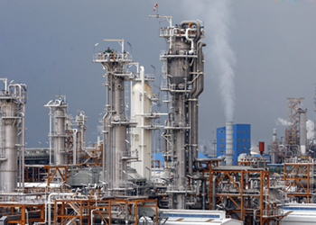 NIGC ... planning to increase gas exports to Iraq