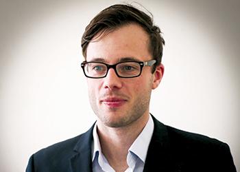 Michael Purkiss