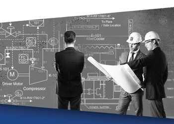 CCC provides a broad set of expertise and solutions for the best turbomachinery control