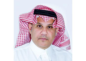 Waleed Al Hazmi