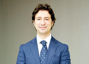 Angelo Marcantonio