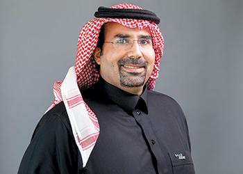 Faisal Alhawas
