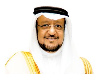 Abdulkareem ... confident SPSP will satisfy the future