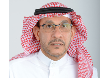 Al Shaikh ... the conference's scope has been expanded