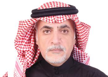 Al Hashim ... focus on latest technology